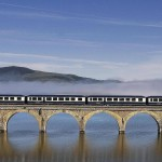 Special Train Rides in Spain