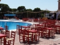 events-andalusia