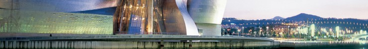 DMC Bilbao, special spanish destination