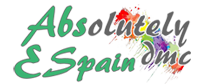 Incentives Spain Absolutely ESpain