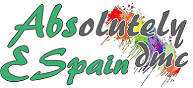 Absolutely ESpain Events Spain